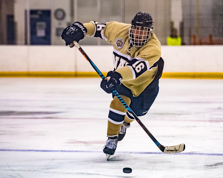 2016-12-02-NAVY-Hockey-vs-Michigan-State-23