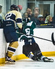 2016-12-02-NAVY-Hockey-vs-Michigan-State-140