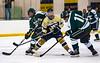 2016-12-02-NAVY-Hockey-vs-Michigan-State-101
