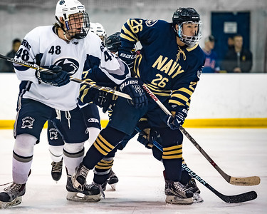 2017-01-13-NAVY-Hockey-vs-PSUB-26