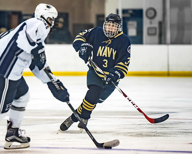 2017-01-13-NAVY-Hockey-vs-PSUB-17