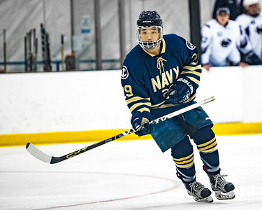 2017-01-13-NAVY-Hockey-vs-PSUB-14