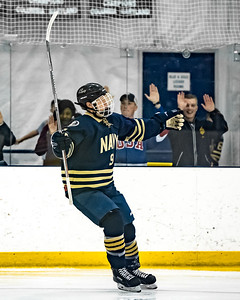 2017-01-13-NAVY-Hockey-vs-PSUB-18