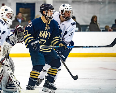 2017-01-13-NAVY-Hockey-vs-PSUB-24