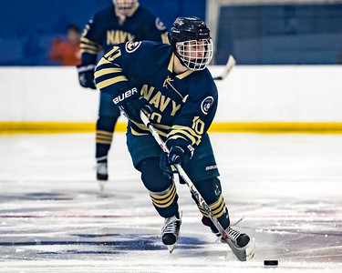 2017-01-13-NAVY-Hockey-vs-PSUB-8