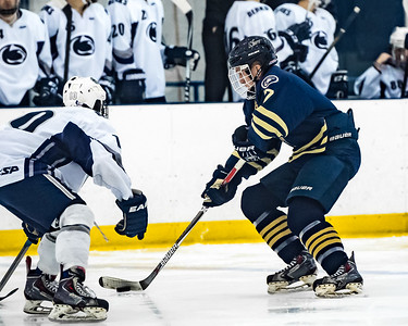 2017-01-13-NAVY-Hockey-vs-PSUB-11