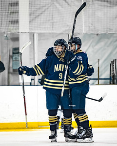 2017-01-13-NAVY-Hockey-vs-PSUB-19