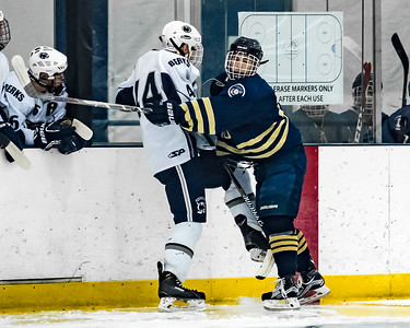 2017-01-13-NAVY-Hockey-vs-PSUB-3