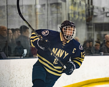 2017-01-13-NAVY-Hockey-vs-PSUB-6