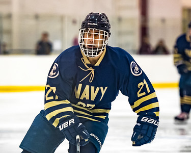 2017-01-13-NAVY-Hockey-vs-PSUB-9
