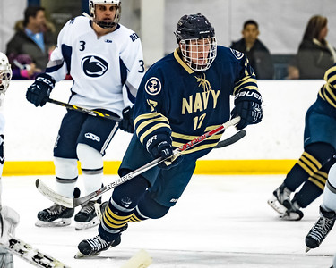 2017-01-13-NAVY-Hockey-vs-PSUB-27