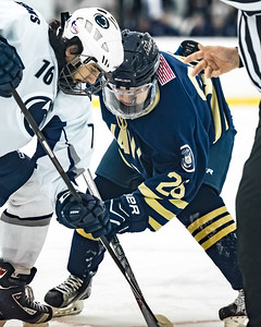 2017-01-13-NAVY-Hockey-vs-PSUB-22