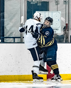 2017-01-13-NAVY-Hockey-vs-PSUB-2