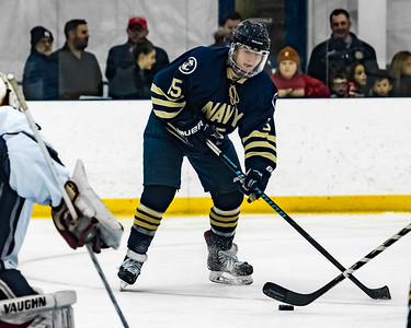 2017-01-13-NAVY-Hockey-vs-PSUB-32