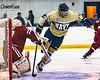 2017-01-27-NAVY-Hockey-vs-Alabama-7