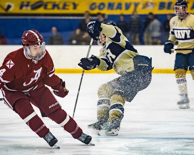2017-01-27-NAVY-Hockey-vs-Alabama-171
