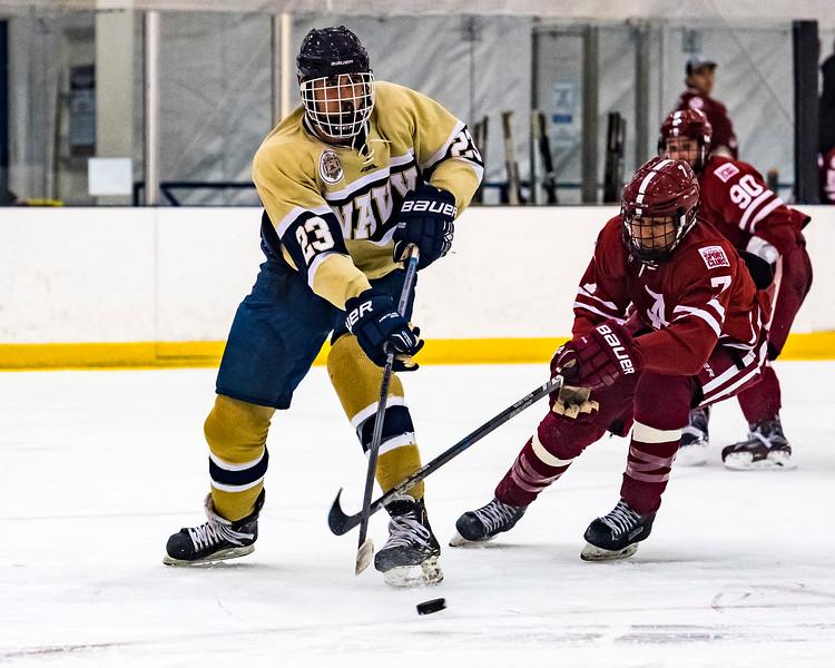 2017-01-27-NAVY-Hockey-vs-Alabama-144