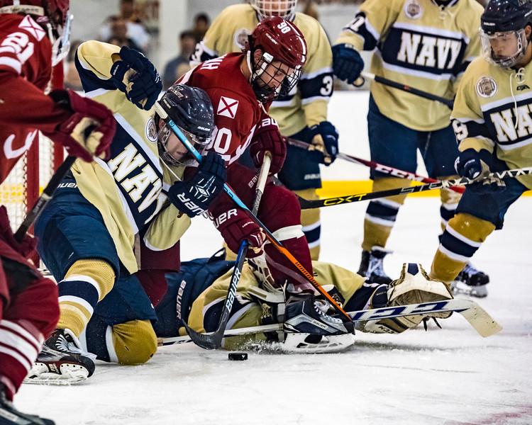 2017-01-27-NAVY-Hockey-vs-Alabama-126
