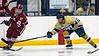 2017-01-27-NAVY-Hockey-vs-Alabama-95