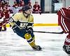 2017-01-27-NAVY-Hockey-vs-Alabama-4