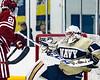2017-01-27-NAVY-Hockey-vs-Alabama-196