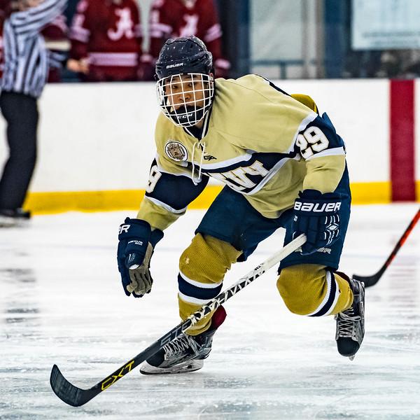 2017-01-27-NAVY-Hockey-vs-Alabama-168