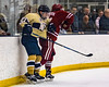 2017-01-27-NAVY-Hockey-vs-Alabama-83