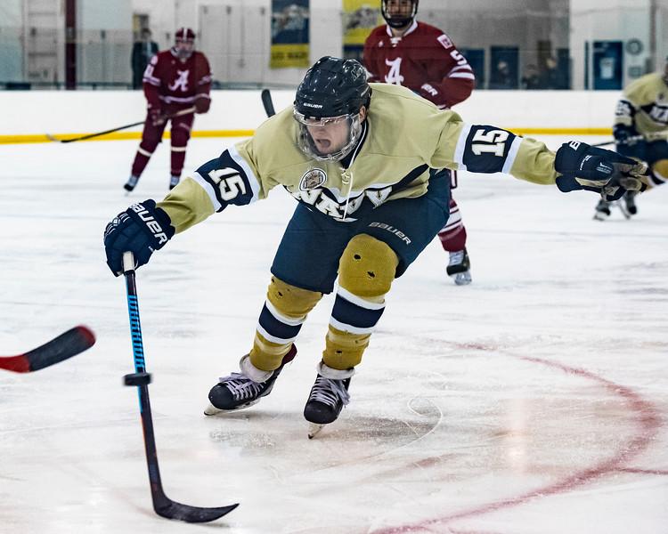 2017-01-27-NAVY-Hockey-vs-Alabama-24