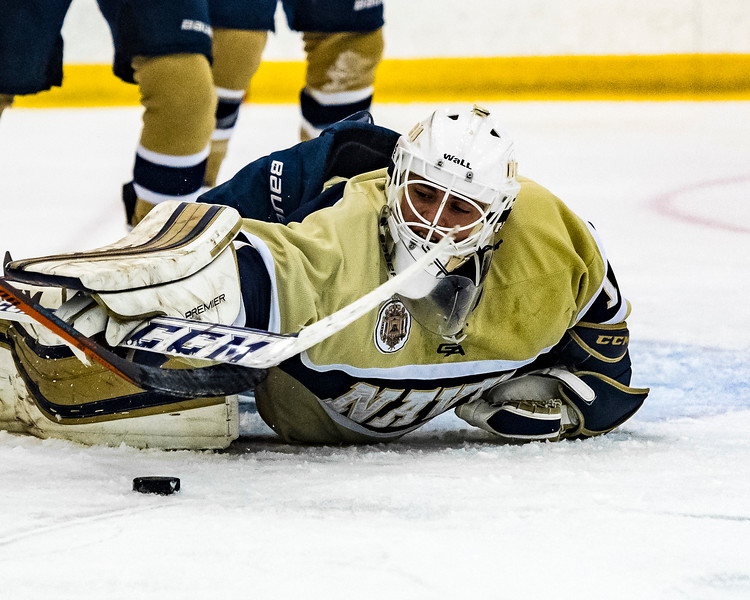 2017-01-27-NAVY-Hockey-vs-Alabama-125