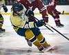 2017-01-27-NAVY-Hockey-vs-Alabama-102