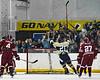 2017-01-27-NAVY-Hockey-vs-Alabama-109