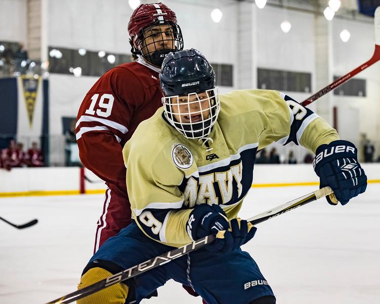 2017-01-27-NAVY-Hockey-vs-Alabama-150