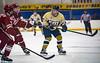 2017-01-27-NAVY-Hockey-vs-Alabama-41
