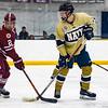 2017-01-27-NAVY-Hockey-vs-Alabama-16