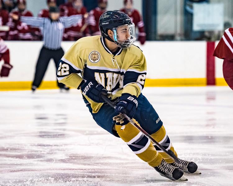 2017-01-27-NAVY-Hockey-vs-Alabama-5