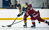 2017-01-27-NAVY-Hockey-vs-Alabama-14