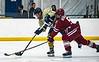 2017-01-27-NAVY-Hockey-vs-Alabama-14