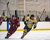 2017-01-27-NAVY-Hockey-vs-Alabama-101