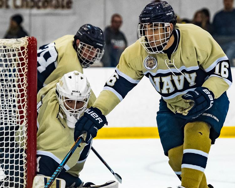 2017-01-27-NAVY-Hockey-vs-Alabama-153