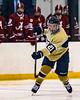 2017-01-27-NAVY-Hockey-vs-Alabama-2