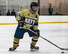 2017-01-27-NAVY-Hockey-vs-Alabama-28