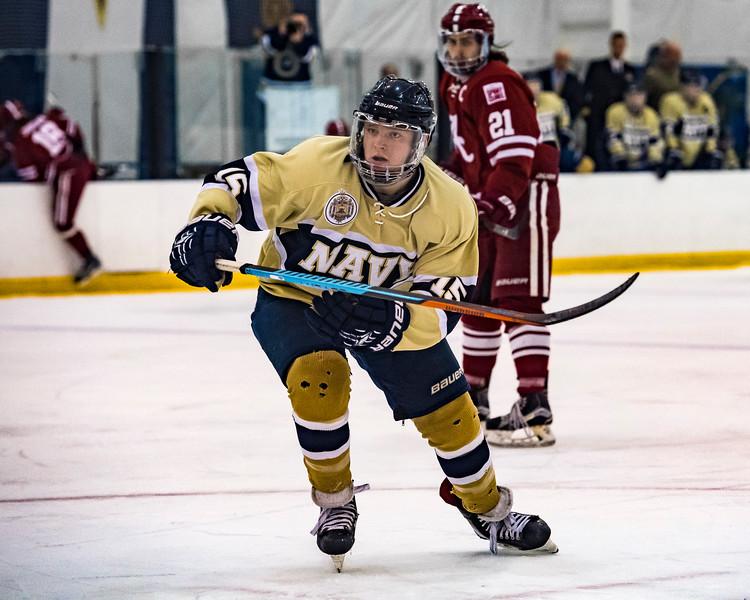 2017-01-27-NAVY-Hockey-vs-Alabama-53