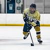 2017-01-27-NAVY-Hockey-vs-Alabama-68