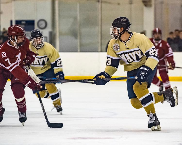 2017-01-27-NAVY-Hockey-vs-Alabama-140