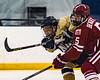 2017-01-27-NAVY-Hockey-vs-Alabama-15