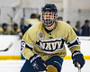 2017-01-27-NAVY-Hockey-vs-Alabama-161