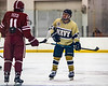 2017-01-27-NAVY-Hockey-vs-Alabama-23