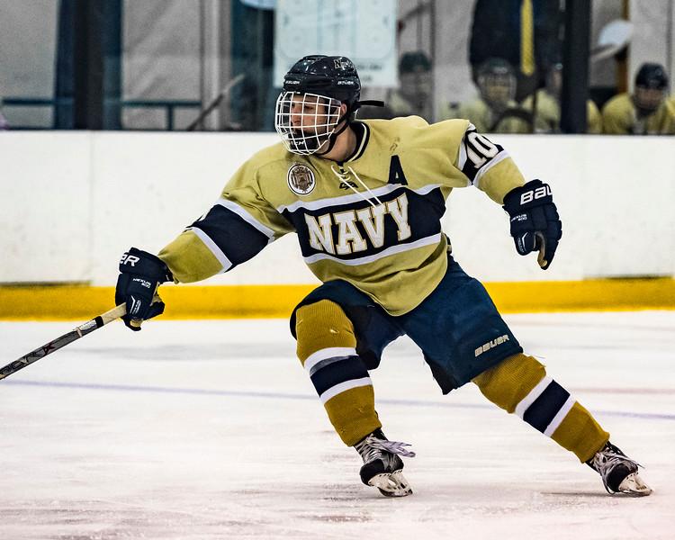 2017-01-27-NAVY-Hockey-vs-Alabama-172