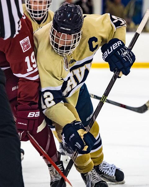 2017-01-27-NAVY-Hockey-vs-Alabama-89