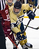 2017-01-27-NAVY-Hockey-vs-Alabama-89